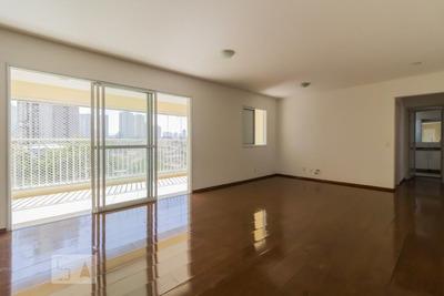 Apartamento No 6º Andar Com 3 Dormitórios E 2 Garagens - Id: 892932243 - 232243
