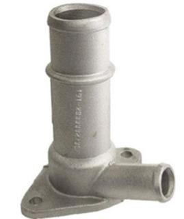 Conector Cabeçote Entrada D Agua 106/206/306/partner
