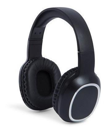 Audifonos Marca Protege Wireless Bluetooth  Manos Libres 16