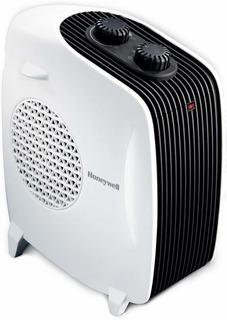 Calenton Eléctrico Y Ventilador Honeywell Personal