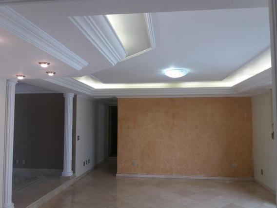 Apartamento À Venda, 250 M² Por R$ 998.000,00 - Centro - Sorocaba/sp - Ap1420