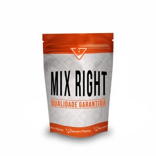 Mix Right 12g - Aminoácidos Essenciais 30 Sachês