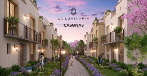 Imagen 1 de 5 de Casona Santa Elena San Miguel De Allende