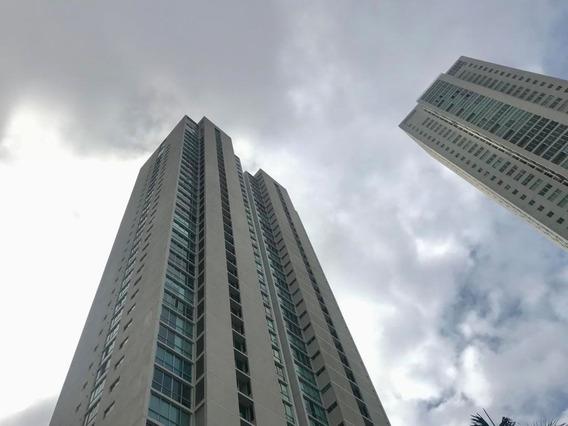 Coco Del Mar Excelente Apartamento En Alquiler Panamá