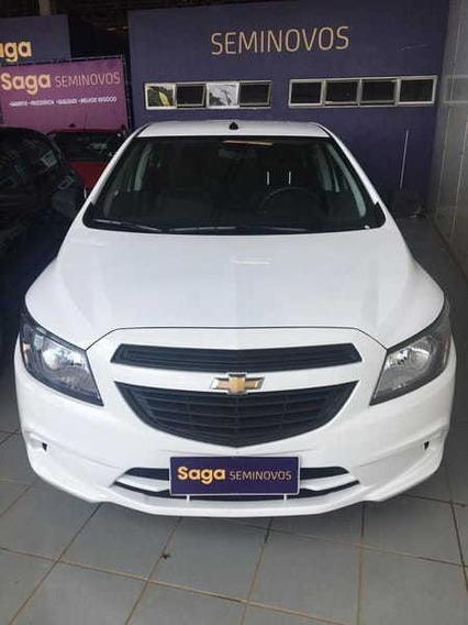Chevrolet Prisma 10mt Joye