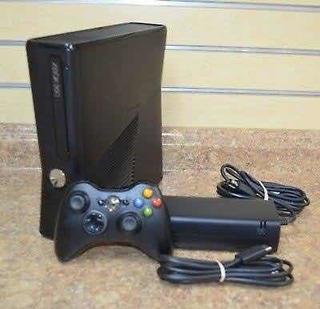 Xbox 360 Más De 100 Juegos !! 1 Mes Garantía !! Semi Nuevos