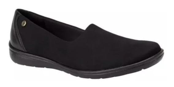 Zapato Choclo Hispana 5206 Mujer