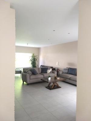 Casa En Venta Residencial Toscana Monterrey