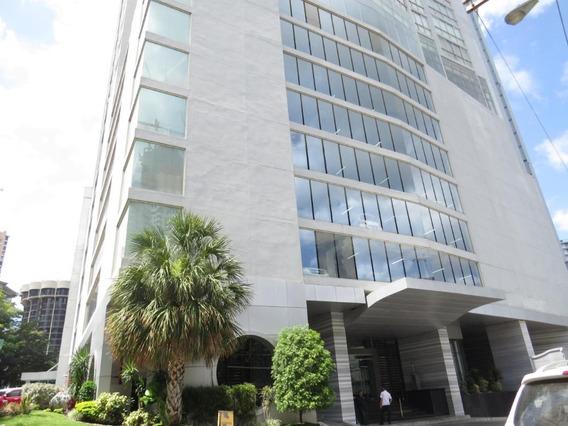Apartamento En Venta En Paitilla Di Tower 20-3292hel**