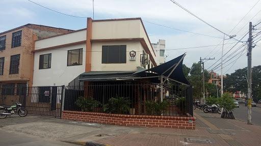 Oficinas En Arriendo San Fernando 607-1091
