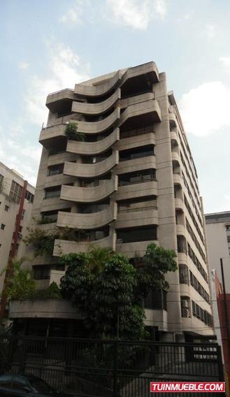 Apartamentos En Venta Los Palos Grandes Chacao Altamira