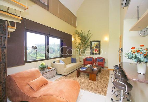 Apartamentos - Tres Figueiras - Ref: 8237 - V-8237
