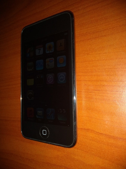 iPod Touch. Apple 16gb.
