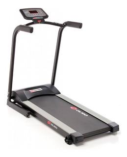 Cinta de correr Eléctrica Olmo Fitness 32