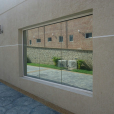Instalacion Papel Ahumado Casas Locales Apartamentos A Domic