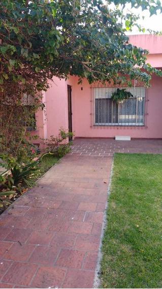 Alquiler Casa Ph Quilmes Oeste.