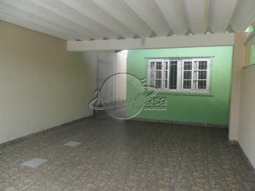 Excelente Casa Em Praia Grande Sp Com 2 Dorm Sendo 1 Suíte, Edícula, Churrasqueira E 2 Vagas De Garagem. Venha Conferir!