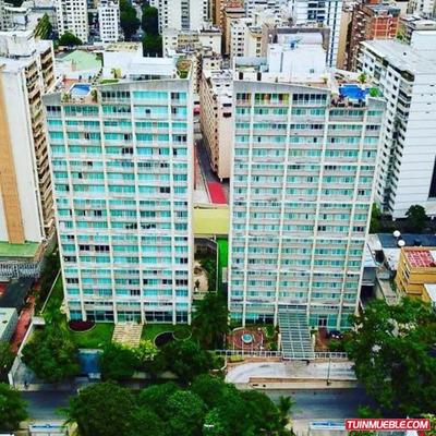 Apartamentos En Venta Mls #18-7913 Santa Eduviges