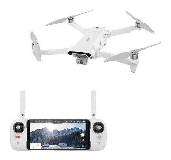 Drone Xiaomi Fimi X8 Se - Pronta Entrega Em N.hamburgo-rs