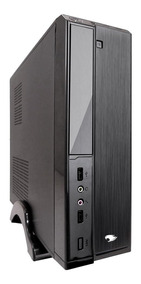 Pc Desktop G-fire A10 9700 8gb 1tb R7 Integrada Htd-89