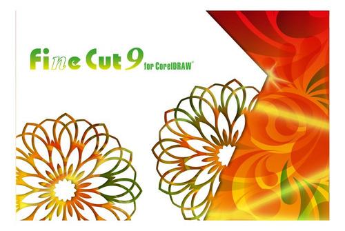 Imagem 1 de 2 de Corel Draw 20 + Finecut 9 +instalação Remota ...