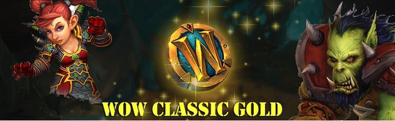 Gold Para Wow Thalnos Classic Pack 10g