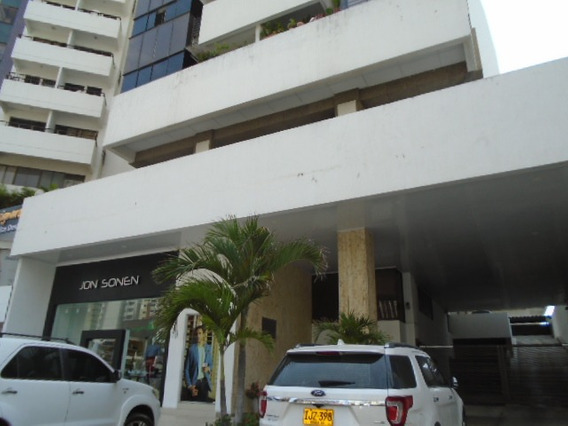 Boca Grande, Venta Apartamento.
