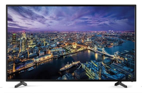 Smart Tv Bolva 75 Pulgadas Uhd 4k