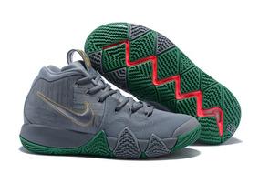 3b9e69dbd2c Kyrie 4 - Nike para Masculino no Mercado Livre Brasil