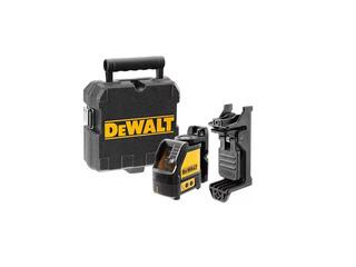 Nivel Laser Dewalt Dw088k Autonivelante Cuotas
