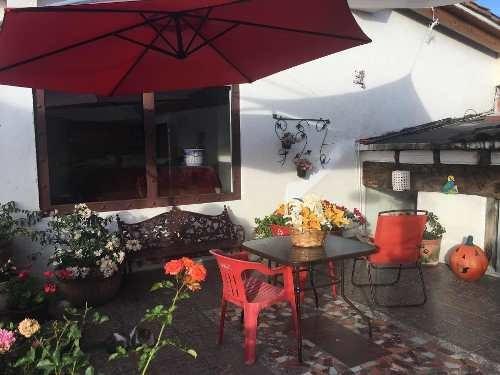 Casa Vallezana En El Centro