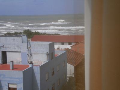 Costa Azul Monoambiente Dividido Con Cama Matrimonial