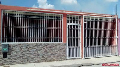 Sky Group Vende Casa En Buenaventura / Cdg: Guc-136