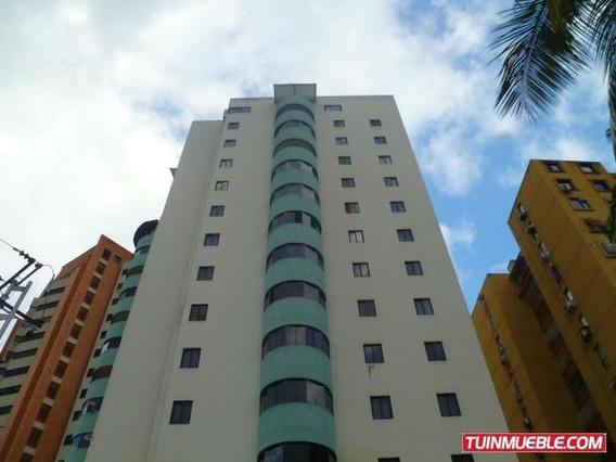 Apartamentos En Venta Las Chimeneas 19-15223 Mz 04244281820