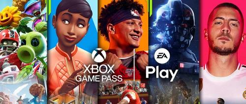 Game Pass Ultimate 3 Meses. Juega En Tu Perfil