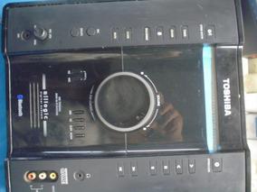 Placa Do Painel System Toshiba Ms 7945mu