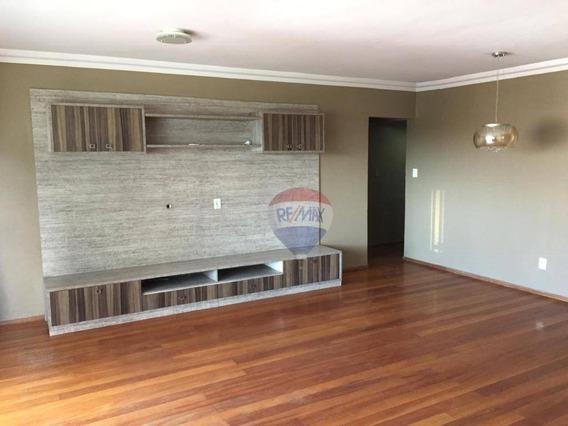 Apartamento 4 Qts - Espinheiro - Com Taxas Inclusas - Ap0506