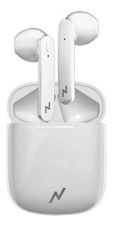 Auriculares In Ear Bluetooth Noga Twins 6 Tws Manos Libres