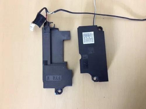 Par De Alto Falante Notebook Acer M5-481t