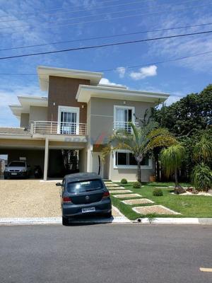 Casa À Venda Em Querência - Ca264716
