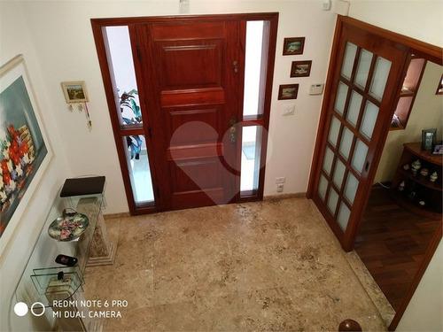 Casa-são Paulo-interlagos | Ref.: 375-im370250 - 375-im370250