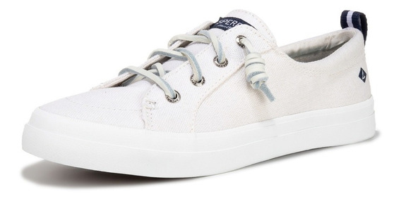 Zapatos Sperry Crest Vibe Mujer