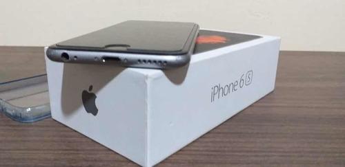 Smartphone iPhone 6s 32gb