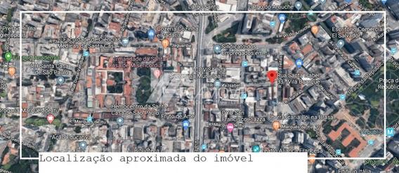 R Santa Isabel, Vila Buarque, São Paulo - 436572