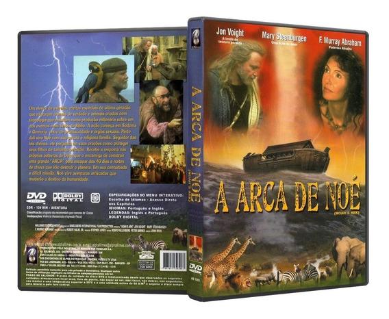 A Arca De Noé 1999