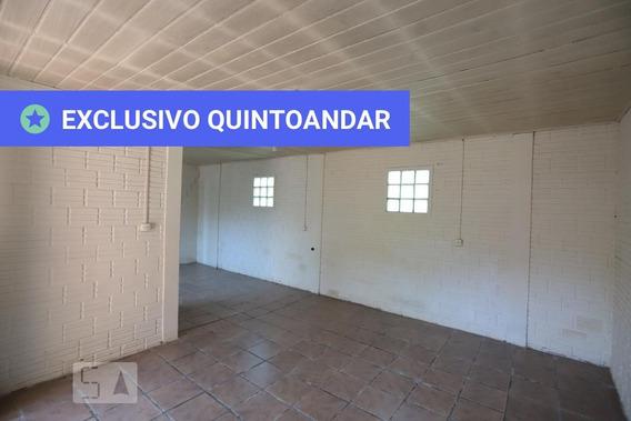 Casa Com 2 Dormitórios - Id: 892992146 - 292146