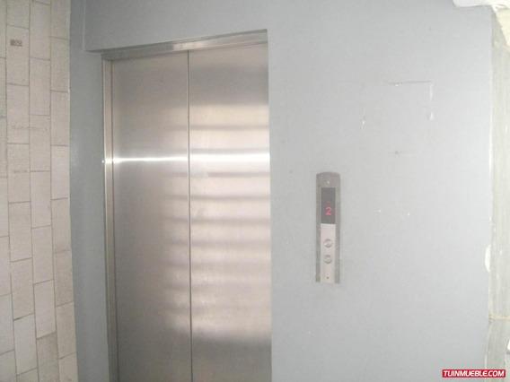 Apartamentos En Venta El Valle Mls # 19-8391