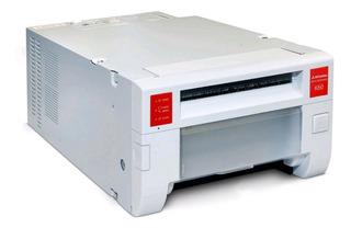 Impresoras Mitsubishi K60 -la Mejor Opción - Fotocabina
