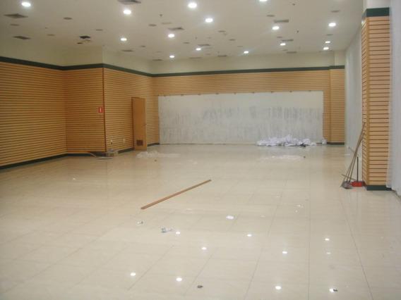 Comercial En Alquiler Centro Acarigua 19-1305rhb