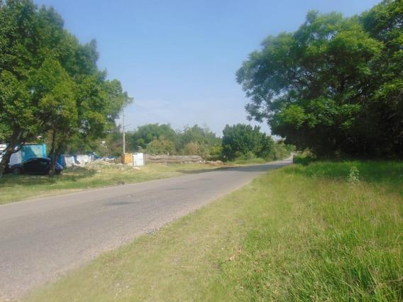 Terrenos En Venta Tlayacapan Morelos